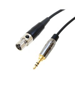 Beyer Dynamic DT 1990 1770 PRO Headphone Cord Amphenol Recessed Jack.jpg (297.82 kB)