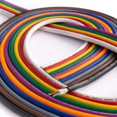 Thin Pro Patch Cable
